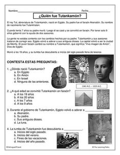 Printing Education For Kids Printer How To Learn Spanish Lesson Plans Spanish Notes, Ap Spanish, Learn Spanish, Learning Spanish For Kids, Spanish Teaching Resources, Spanish Lesson Plans, Spanish Lessons, Spanish Teacher, Spanish Classroom