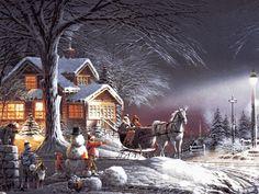 30 <b>Imágenes de Navidad Gifs Animadas con Movimiento</b> y Códigos HTML para ponerlas en páginas web o blogs | Banco de Imágenes Gratis .COM