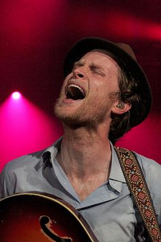 The Lumineers - Lincoln 2013 | Flickr - Photo Sharing!