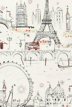 Paris-Wallpaper.jpg 816×1,212 ピクセル