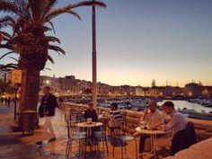 Puglia coast-to-coast, prima tappa: Andria, Castel Del Monte e Coppe Di Murgia! | Vivien Bass