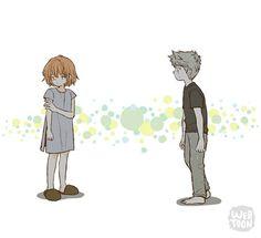 Naver webtoon, 슈퍼 시크릿, Super secret Super Secret Webtoon, Anime Couples, Cute Couples, Manga Characters, Fictional Characters, Cute Anime Boy, Anime Boys, Webtoon Comics, Cute Comics