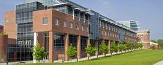 Lab-Building.jpg (1000×400)