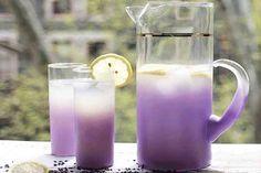 Limonada+de+Lavanda+para+eliminardolores+de+cabeza+y+ansiedad.