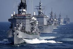 Kerry B. Collison Asia News: Japan and the 'Maritime Pivot' to Southeast Asia
