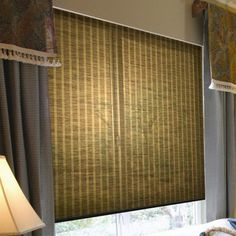 Coolaroo Interior Cordless Shade Walnut 48 x 72 >>> Check out this great product.