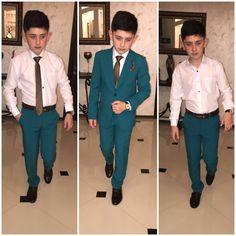 Men's Fashion & Suits  Boys Fashion & Suits  Teenagers Fashion & Suits Мужская мода и костюмы Костюмы для мальчиков