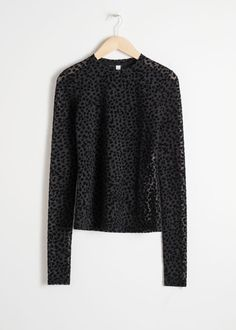 255a63346ea3f 139 Best Online Shopping images in 2019 | Aesthetic sweaters ...