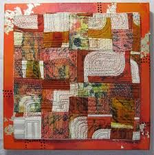 b95ba10c30 Image result for leslie jenison quilt Contemporary Quilts