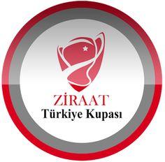 Portail des Frequences des chaines: Turkey Cup matches 28.12.2016