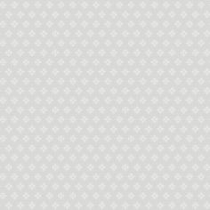 Falsterbo II L x W Petit Fleur Roll Wallpaper East Urban Home Colour: Green/White Geometric Wallpaper Murals, Wallpaper Panels, Wallpaper Roll, Wall Wallpaper, Pattern Wallpaper, White Wallpaper, Scandinavian Wallpaper, Scandinavian Design, Vintage Library