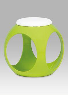 HF-711 LIM Lima, Mugs, Tableware, Limes, Dinnerware, Tumblers, Tablewares, Mug, Dishes