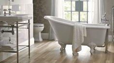Bathroom, inspiration, inspiratie, badkamer, tip, idee, interieur, classic, klassiek
