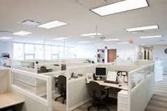 Obcoffice provide you best Office Furniture Miami services. You can buy used office furniture miami at our store.