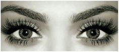 #Eyes #Lashes #Beauty