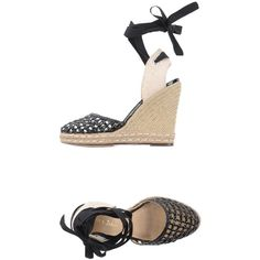 cheap sale store GIORGIA & JOHNS Sandals clearance recommend CHjPUbGGK