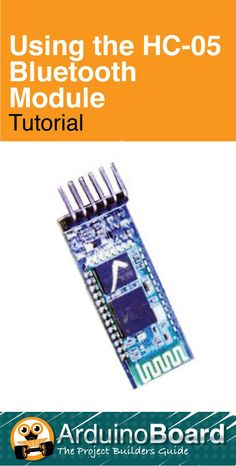 Guided combustion with Arduino – NEEKO Cool Arduino Projects, Iot Projects, Engineering Projects, Arduino Bluetooth, Bluetooth Gadgets, Electronics Gadgets, Electronics Projects, Arduino Board, Diy Tech