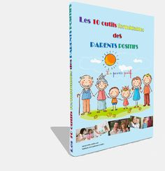 Guide_les_10_outils_formidables