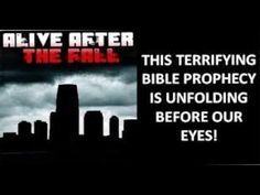Alive After The Fall 2 Reviews || Alive After The Fall 2 By Alexander Ca... After The Fall, University Of Arkansas, Recent Events, Affirmation, Bible, Pdf, Shit Happens, Biblia, The Bible