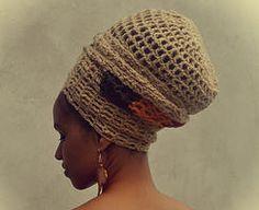 turban,crochet,rasta,empress,head, wrap