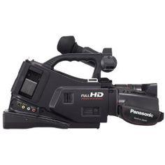 Panasonic AG-AC7 Shoulder Mount AVCHD Camcorder, 1920 x 1080 Resolution, 23x Intelligent / 16.8x Optical Zoom, 2.7 inch LCD Touchscreen, HDMI, USB 2.0 Digital Cinema, Camera Rig, Cinema Camera, Camera Reviews, Photography Equipment, Best Camera, Video Camera, Camcorder, Hd Video