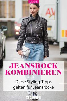Jeans Trend, Apocalyptic Fashion, Cooler Look, Glamour, Blazer, Skinny, Jeans Style, Leather Jacket, Fashion Tips