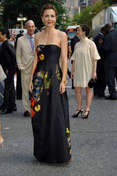 2008 Maggie Gyllenhaal