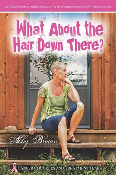 Highs and Lows – What About the Hair Down There? #BookHugs #BooksThatMatter #BloomingTwigBooks #BloomingTwig #Books