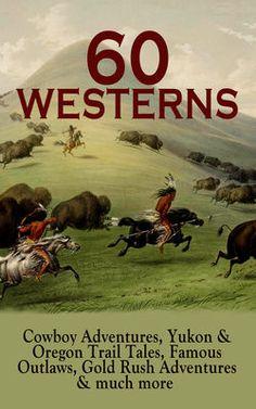Heartland Hills PDF, Epub Ebook