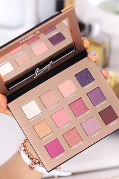 vegan makeup - vegan makeup Dupes Wet N Wild Make Up Kits, Makeup Eyeshadow Palette, Skin Makeup, Beauty Makeup, Make Up Palette, Nabla Cosmetics, Makeup Cosmetics, Benefit Cosmetics, Vegan Makeup Dupes