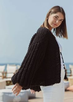 knit cardigan pattern-brioche knitting pattern-1 Knit Cardigan Pattern, Knitwear, Knitting Patterns, Product Launch, Pullover, Sweaters, Collection, Design, Style