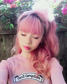 chinese angel   blogger & model  twitter @ rottenmei  youtube @ princessmei   business inquiries  helloprinessmei@gmail.com