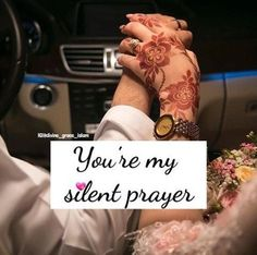 Beautiful islam for us. You can get the best motiavtional speeches, inspirational speeches and a lot of attractive speeches, which can change you life for every step of success. Muslim Couple Quotes, Cute Muslim Couples, Muslim Love Quotes, Love In Islam, Beautiful Islamic Quotes, Islamic Inspirational Quotes, Cute Love Quotes, Love Husband Quotes, Romantic Love Quotes