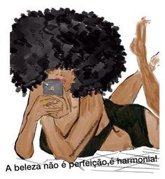 "The Divas Clube: "" I HATE MY BODY""| Eu odeio o meu corpo!"