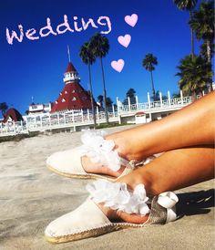 Ibizencas Boho Wedding Collection Enjoy! . . #sandals #weddingblog #shoes #weddingideas #calistyle #vegan #organic #bohowedding #weddingdress #beachwedding #sustainable #ibizencas #loveibizencas #bridesmaids #bridal #bridetobe #bridalshoes #wedding #followforfollow #f4f #weddingday #whiteparty #dancingshoes