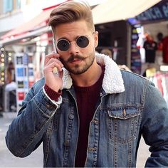 5 Men's Hairstyles for Summer 2017 side haircut mens Latest Haircuts, Trending Haircuts, Haircuts For Men, Popular Haircuts, Mexican Hairstyles, Modern Hairstyles, Cool Hairstyles, Hairstyle Ideas, 2017 Hairstyle