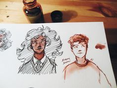 We tracked down some of the best Rainbow Rowell 'Carry On' fan art ...
