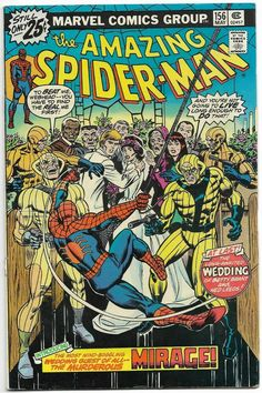 Marvel Comic Books, Marvel Comics, Marvel Villains, Harry Osborn, On A Clear Day, Hobgoblin, Moon Knight, Leeds, See Picture
