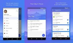 Microsoft To-Do 1.7.21 brings minor UI changes on Android