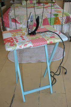 table+ironing+007.JPG 1.066×1.600 pixel