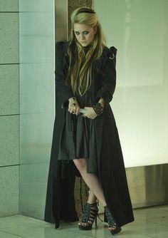 Beastly (Sortilège)-Mary-Kate Olsen