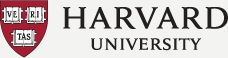 Harvard University Financial Aid - Financial Aid for all students who want to get into Harvard but do not have the financial capability to do so. Harvard University provide all the support you need to get here by working closely with University Logo, Harvard University, Harvard Logo, Punitive Damages, Online Dating Apps, Gazette, School Calendar, Harvard Business School, Best Brains