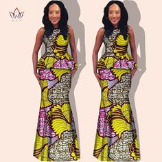 Dmart7deal African Wax Print Dashiki Skirt For Women Tradition blouse Top Skirt Bazin Riche Vestido Plus Size African Clothing BRW WY524
