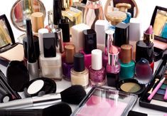 Health And Beauty Shop