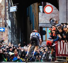 Strade Bianche @Gruberimages
