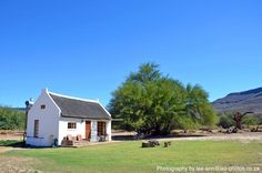 Enjo Nature Farm, Clanwilliam & Cederberg, Western Cape on Budget-Getaways Weekend Getaways, Road Trips, South Africa, Catering, Budgeting, Cape, Beautiful Places, Scenery, Relax