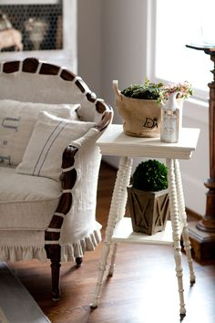5 ways to bring the outdoors inside