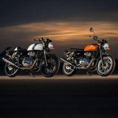 Royal Enfields new Enfield Bike, Enfield Motorcycle, Motorcycle Style, Motorcycle News, Scrambler Motorcycle, Modern Cafe Racer, Custom Cafe Racer, Royal Enfield Bullet, Motorcycles