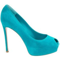 Pre-owned Gianvito Rossi Heels