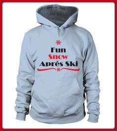 wintersport shirt 2 - Winter shirts (*Partner-Link)